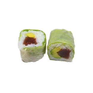 Rice Roll Thon Avocat